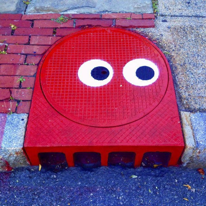 597ad6233b20d-street-art-tom-bob-new-york-19-5979857d70420__880