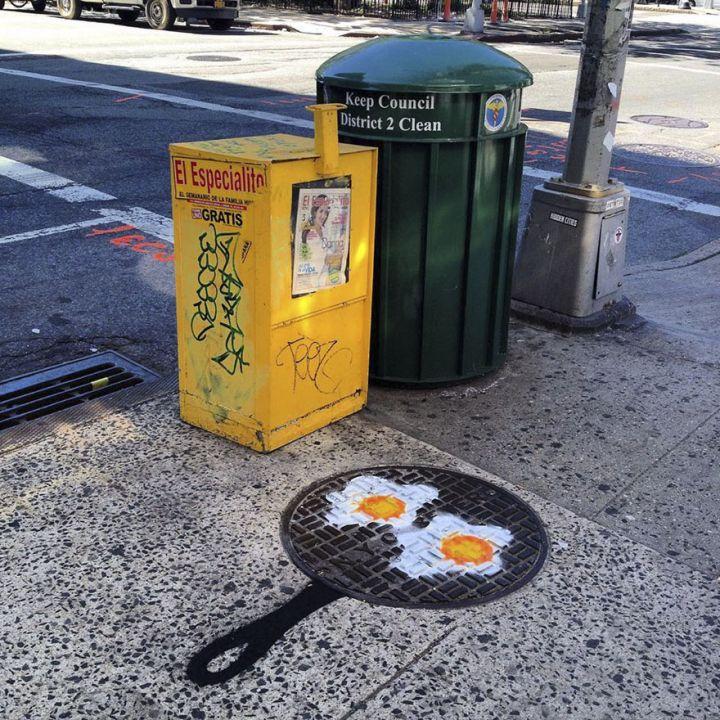 597ad623d8a8b-street-art-tom-bob-new-york-22-59798583ab9d3__880