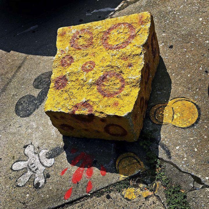 597ad6255ee58-street-art-tom-bob-new-york-39-5979900ddbf95__880