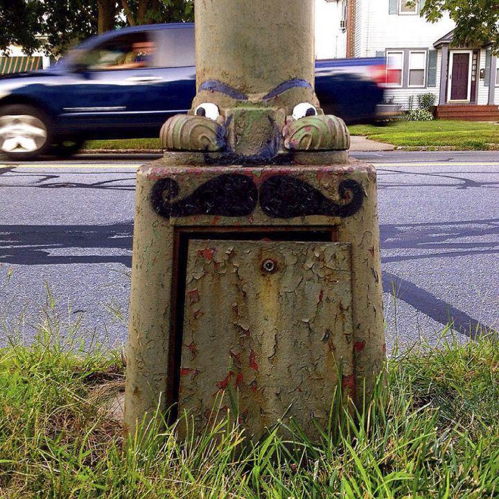 597ad6288db5d-street-art-tom-bob-new-york-44-5979905f7e042__880