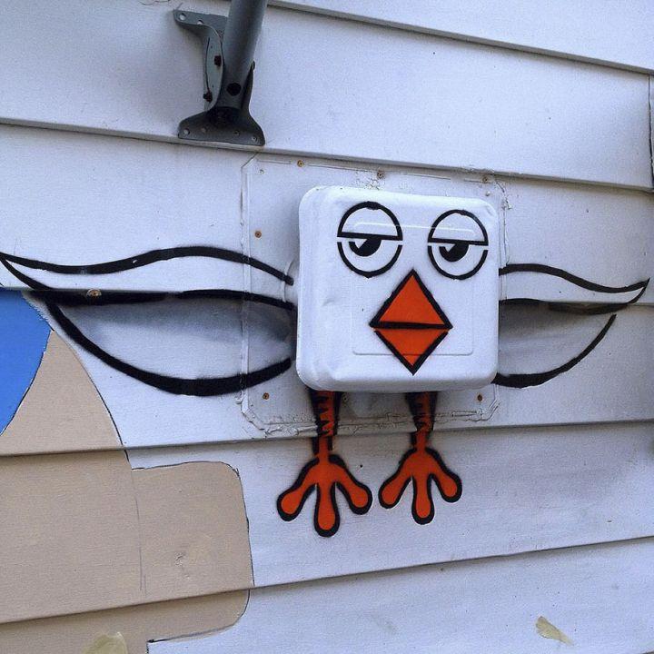 597ad628c66b7-street-art-tom-bob-new-york-45-5979906e2e400__880