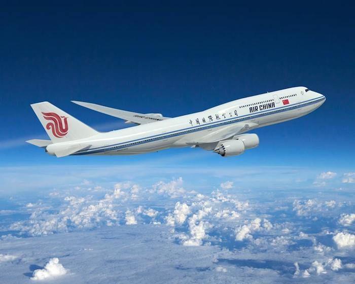 Air-China-7478