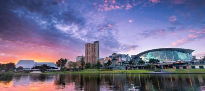 維珍澳洲航空新航線優惠,香港來回墨爾本,悉尼 , 阿德雷德 ,布里斯班 , 荷伯特, 黃金海岸, 朗塞斯頓$3700起.
