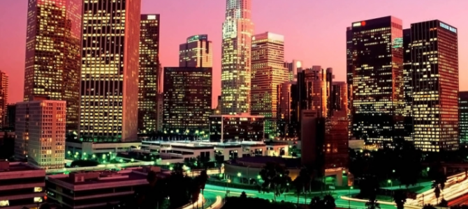 香港航空, 全新洛杉磯直航 HK$3,450起, 轉機至其他美國地區 HK$4,800起, 2件23kg行李
