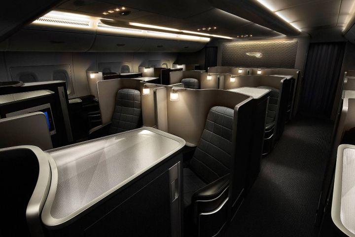 1-A380-First