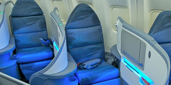 classic-pod-seat