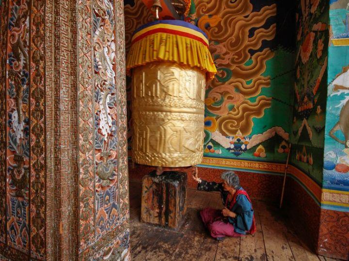 bhutan10