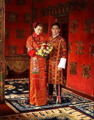 bhutan_UmaParo_tony